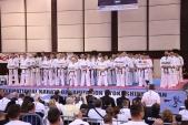 Результаты 32 Чемпионата и Первенства Европы среди детей 12-17 лет по кумитэ и ката Варна Болгария (рис.33)