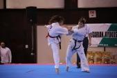 Результаты 32 Чемпионата и Первенства Европы среди детей 12-17 лет по кумитэ и ката Варна Болгария (рис.41)