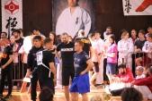 Результаты 32 Чемпионата и Первенства Европы среди детей 12-17 лет по кумитэ и ката Варна Болгария (рис.46)
