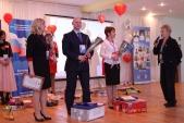 11 областной конкурс профессионального мастерства Лучший педагог дополнительного образования Волгогр (рис.1)