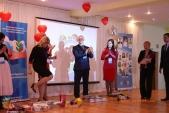 11 областной конкурс профессионального мастерства Лучший педагог дополнительного образования Волгогр (рис.10)