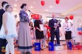11 областной конкурс профессионального мастерства Лучший педагог дополнительного образования Волгогр (рис.11)