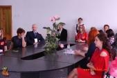 11 областной конкурс профессионального мастерства Лучший педагог дополнительного образования Волгогр (рис.14)