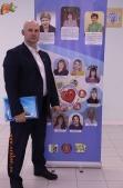 11 областной конкурс профессионального мастерства Лучший педагог дополнительного образования Волгогр (рис.18)