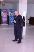 11 областной конкурс профессионального мастерства Лучший педагог дополнительного образования Волгогр (рис.19)