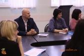 11 областной конкурс профессионального мастерства Лучший педагог дополнительного образования Волгогр (рис.2)