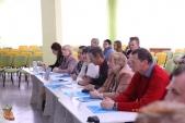 11 областной конкурс профессионального мастерства Лучший педагог дополнительного образования Волгогр (рис.4)