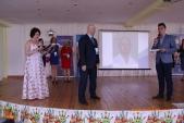 11 областной конкурс профессионального мастерства Лучший педагог дополнительного образования Волгогр (рис.5)