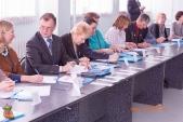 11 областной конкурс профессионального мастерства Лучший педагог дополнительного образования Волгогр (рис.9)