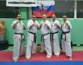 Совместная боевая тренировка в Лицее 9_Sovmestnaia-boevaia-trenirovka-v-Litsee-9