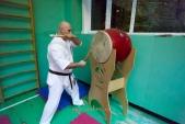 Совместная боевая тренировка в Лицее 9 (рис.4)
