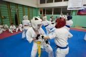 Совместная боевая тренировка в Лицее 9 (рис.9)