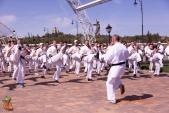 Sportivno-massovoe-meropriyatie-Volgogradskoj-Associacii-Kiokusinkaj-karate