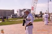Спортивно-массовое мероприятие Волгоградской Ассоциации Киокусинкай каратэ (рис.19)