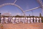 Спортивно-массовое мероприятие Волгоградской Ассоциации Киокусинкай каратэ (рис.20)