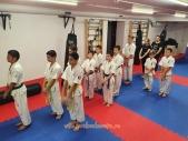 Тренировки в Додзё УРАКЕН в июле 2020 (рис.17)