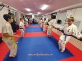 Тренировки в Додзё УРАКЕН в июле 2020 (рис.18)