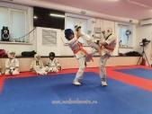 Тренировки в Додзё УРАКЕН в июле 2020 (рис.20)