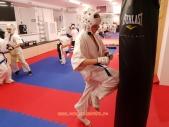 Тренировки в Додзё УРАКЕН в июле 2020 (рис.25)