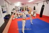 Тренировки в Додзё УРАКЕН в июле 2020 (рис.33)