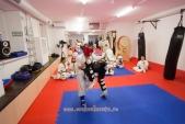 Тренировки в Додзё УРАКЕН в июле 2020 (рис.34)