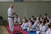 26-е Клубные отчётно-показательные выступления спортивного клуба УРАКЕН
