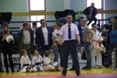 Фестиваль и открытое первенство Волжского по киокусинкай в дисциплинах кумитэ и ката (рис.16)
