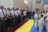 Otkrytoe-pervenstvo-po-Kiokusinkaj-sredi-vospitannikov-detskih-klubov-Kubok-voenkoma-2018