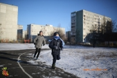 Voskresnaya-trenirovka-sportsmenov-sk-uraken-kross