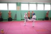Воскресная тренировка спортсменов СК УРАКЕН - кросс (рис.10)