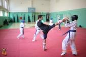 Воскресная тренировка спортсменов СК УРАКЕН - кросс (рис.11)