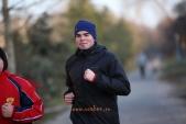 Воскресный кросс 16 км чаепитие и фильм Ип Ман Часть 4 (рис.4)