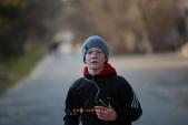 Воскресный кросс 16 км чаепитие и фильм Ип Ман Часть 4 (рис.5)