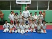Вручение сертификатов в младшей группе_Vruchenie-sertifikatov-v-mladshei-gruppe-uraken