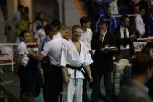 Чемпионат и Первенство ЮФО Киокусинкай 2018 Краснодар (рис.10)