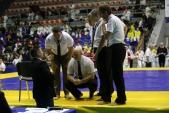 Чемпионат и Первенство ЮФО Киокусинкай 2018 Краснодар (рис.12)