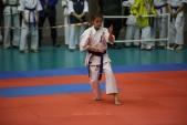Чемпионат и Первенство ЮФО Киокусинкай 2018 Краснодар (рис.14)