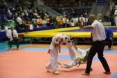 Чемпионат и Первенство ЮФО Киокусинкай 2018 Краснодар (рис.18)