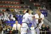 Чемпионат и Первенство ЮФО Киокусинкай 2018 Краснодар (рис.26)