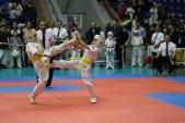 Чемпионат и Первенство ЮФО Киокусинкай 2018 Краснодар (рис.3)