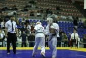 Чемпионат и Первенство ЮФО Киокусинкай 2018 Краснодар (рис.8)