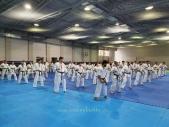 Зимняя школа РНФКК 2021 (рис.11)