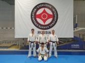 Зимняя школа РНФКК 2021 (рис.9)