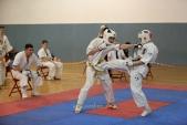 Чемпионат и Первенство Астраханской области по Киокусинкай (рис.19)