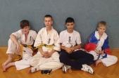 Чемпионат и Первенство Астраханской области по Киокусинкай (рис.25)