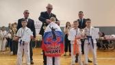 Чемпионат и Первенство Астраханской области по Киокусинкай (рис.26)