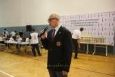 Чемпионат и Первенство Астраханской области по Киокусинкай (рис.9)