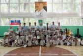 Детская спартакиада по программе МАУГЛИ_detskaya-spartakiada-po-programme-maugli