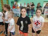 Детская спартакиада по программе МАУГЛИ (рис.6)