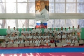 Экзамен-на-пояс-кю-тест-в-Федерацие-Киокушинкай-УРАКЕН-КАРАТЕ-Волгоградской-области_ehkzamen-na-poyas-kyu-test-v-federacie-kiokushinkaj-uraken-karate-volgogradskoj-oblasti